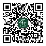 微信公众号:宁波呼吸机